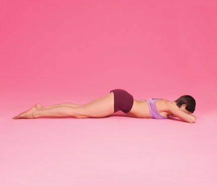 yoga positions natural relief for pms  yoga positions
