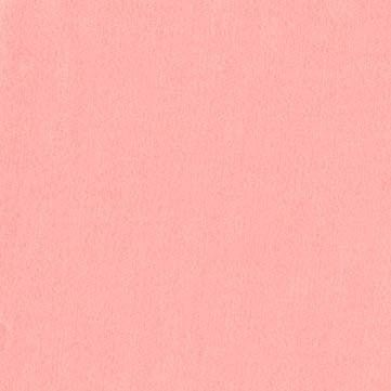 Cotton Couture Blush
