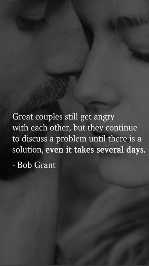 Relationshipcare