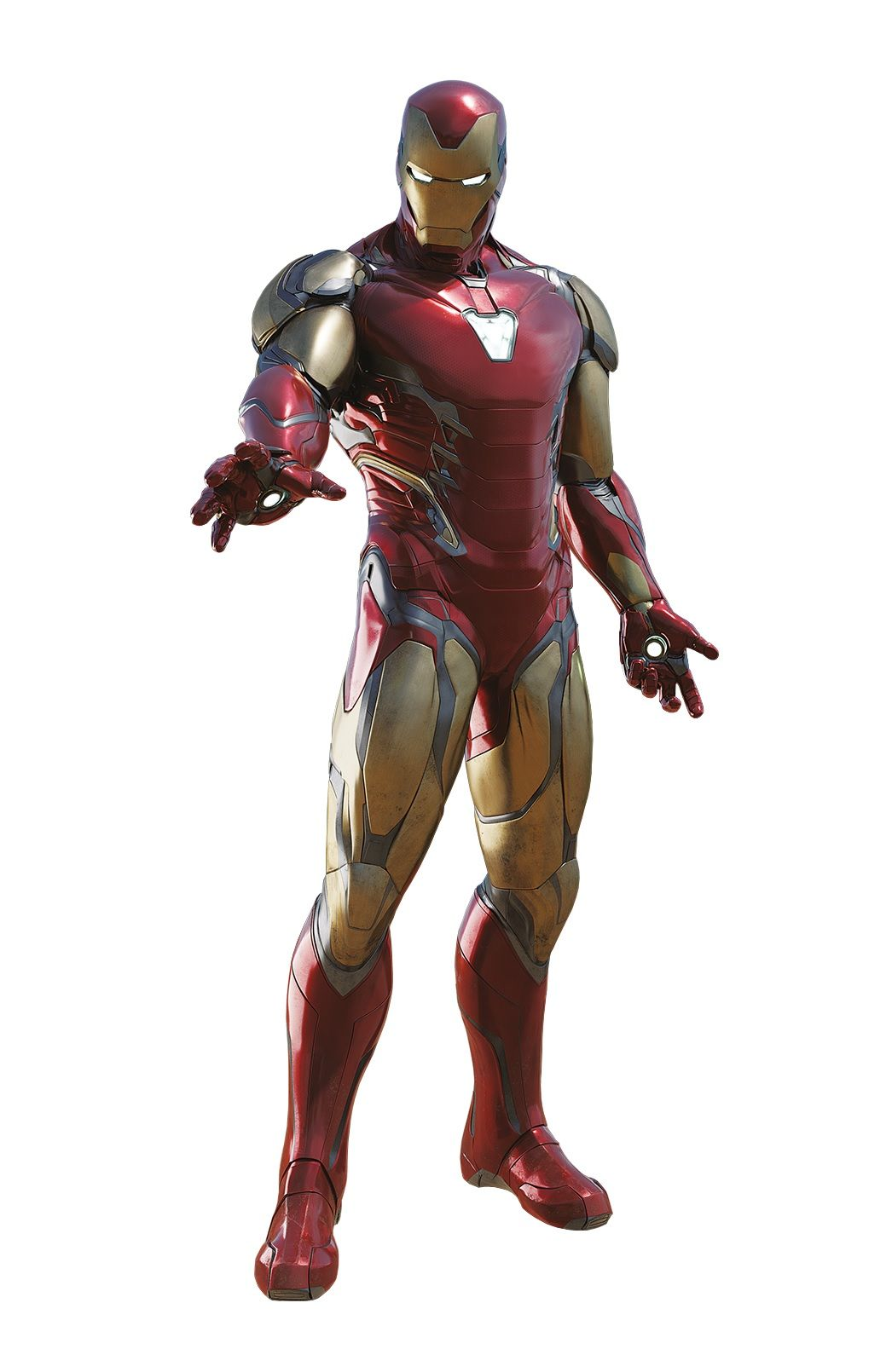 What Is Your View Opinion Over The Mark 85 Armor Iron Man Iron Man Armor Iron Man Suit