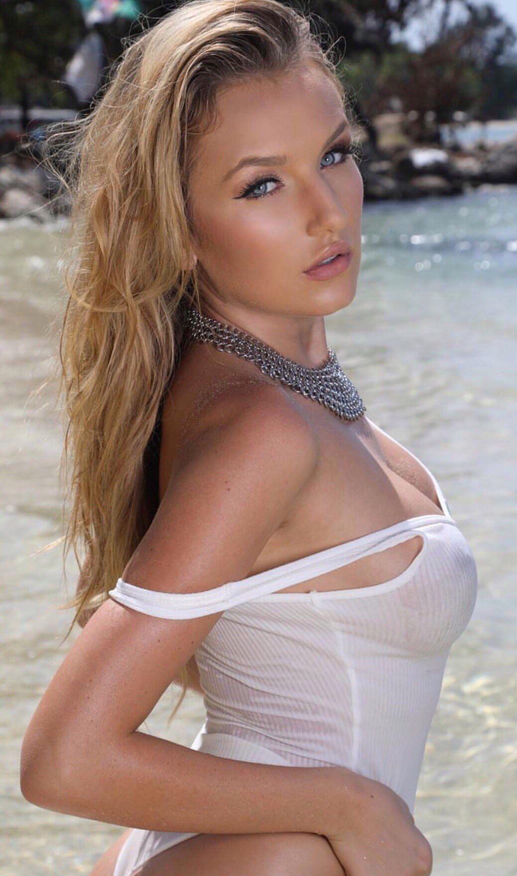 Trista Mikail nudes (44 photo), fotos Bikini, YouTube, swimsuit 2019