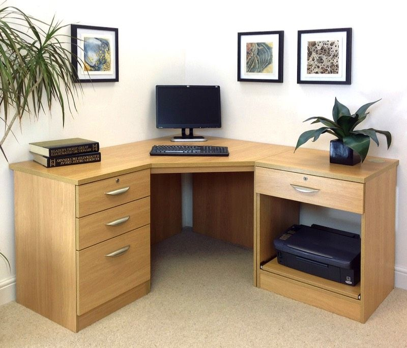 Home Office Computer Furniture. Ideas Home Office Computer