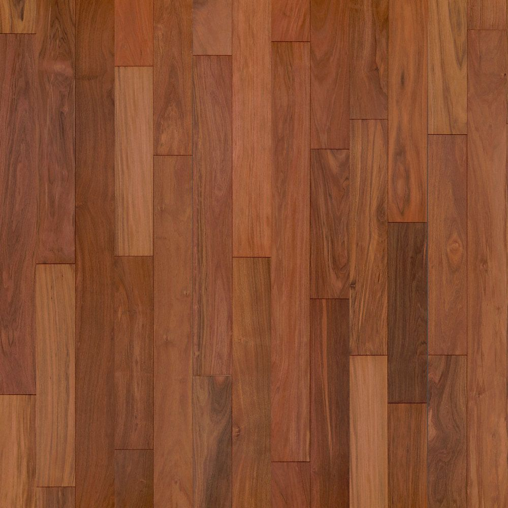 Bellawood Engineered Select Curupay Engineered Hardwood Flooring 1 2 X 5 1 8 5 39 Sqft In 2020 Engineered Hardwood Flooring Engineered Hardwood Engineered Flooring
