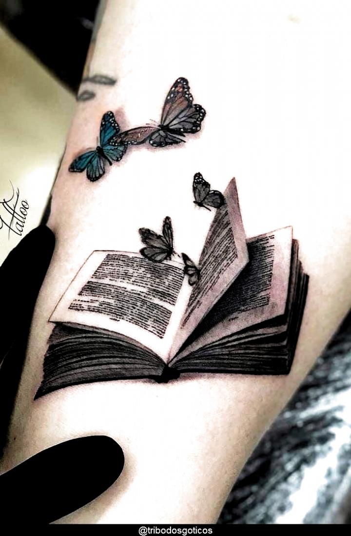 tattoo ideas female books:ideas small models artist cute best hot arm cool simple designs back sleev