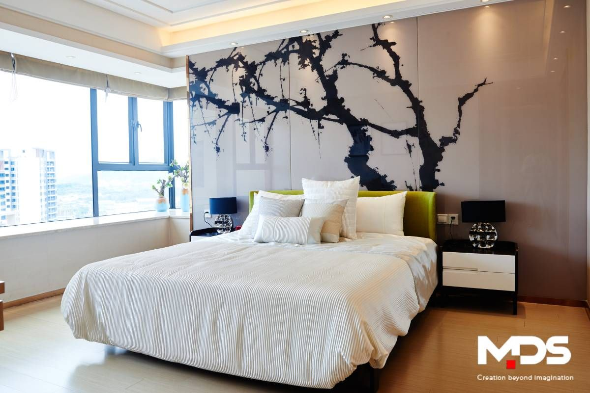Mds Interiors Is One Of The Famous Interior Designers In Hyderabad