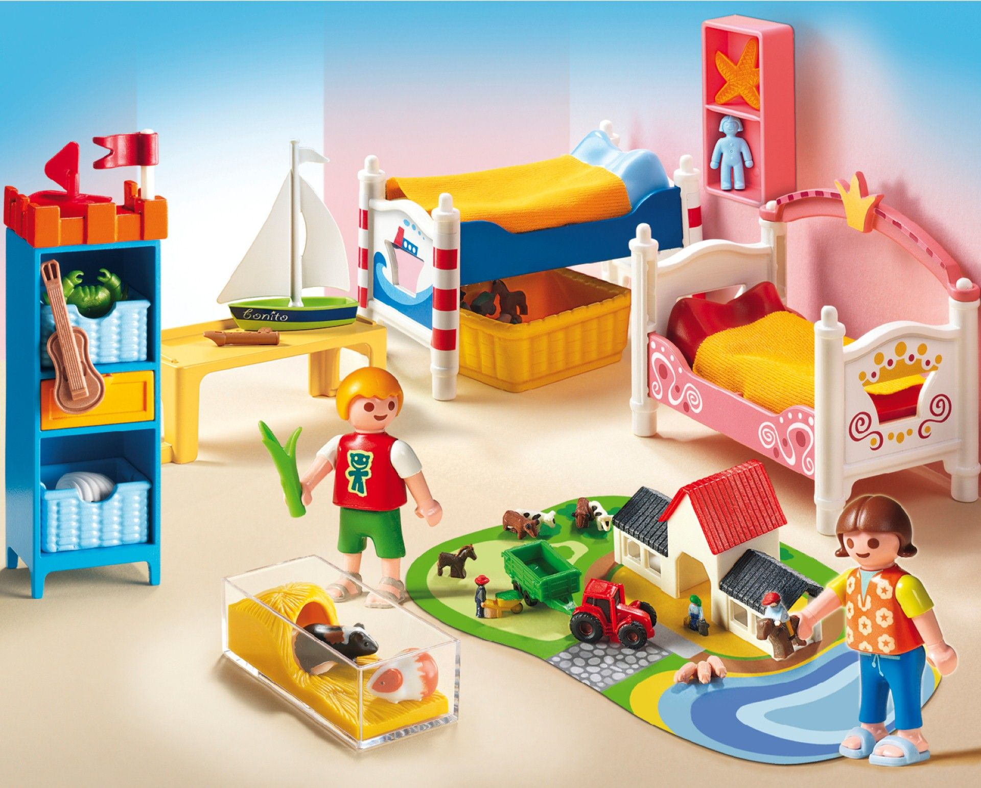 Childrensroom Available Now Girl Room Kids Bedroom Sets Ride