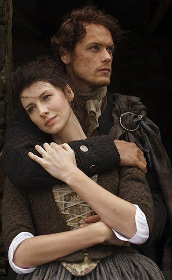 23) News about outlander on Twitter | Outlander in 2019