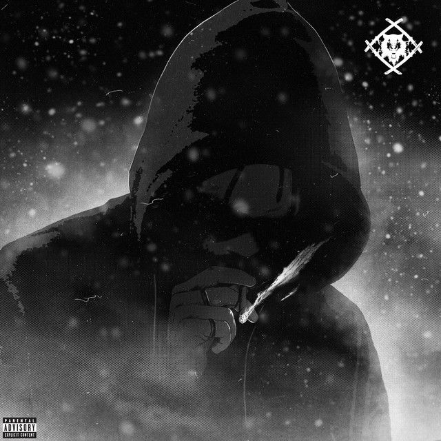 "Xavier Wulf, ""Check It Out"" (With images) 