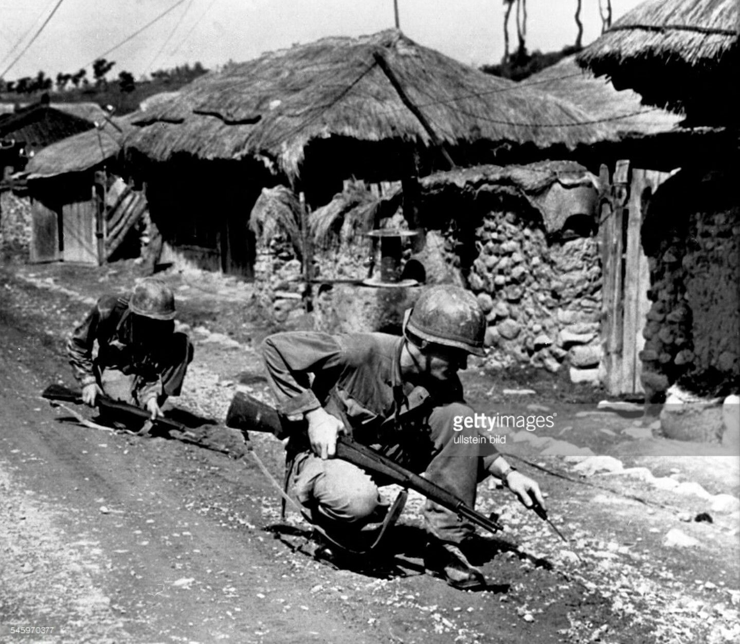 Pin By Daniel Sullivan On Korean War Korean War War Image Wwi