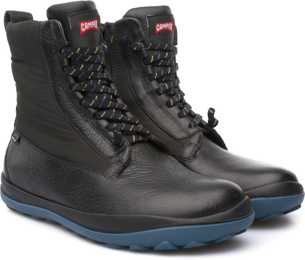 Shoes: The (Winter) List | Ayakkabılar