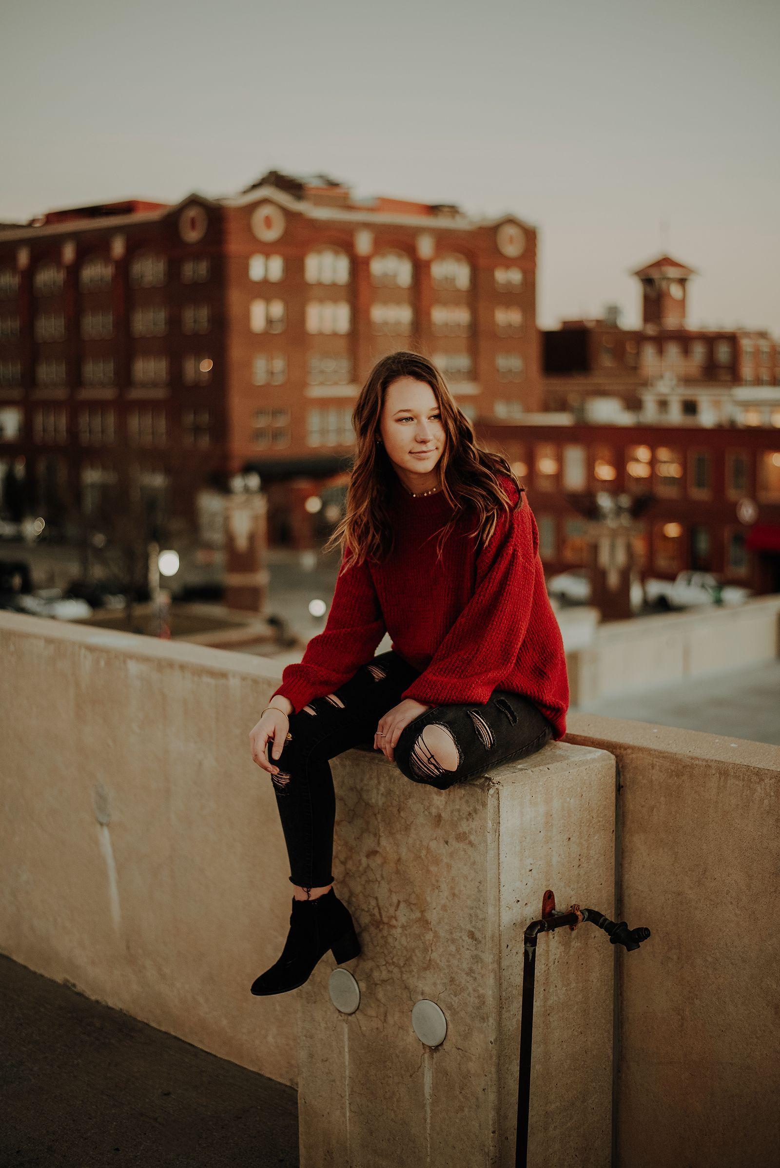 senior photo, senior pictures, senior photography, senior photographer, downtown…