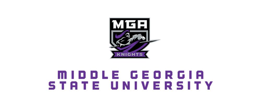 Middle Georgia State University Georgia State University Georgia State State University