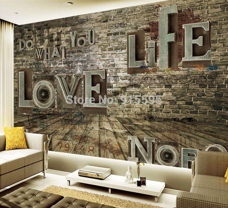 3d Wallpaper Bedroom Mural Roll Modern Luxury Embossed Love Background Unbranded Modern