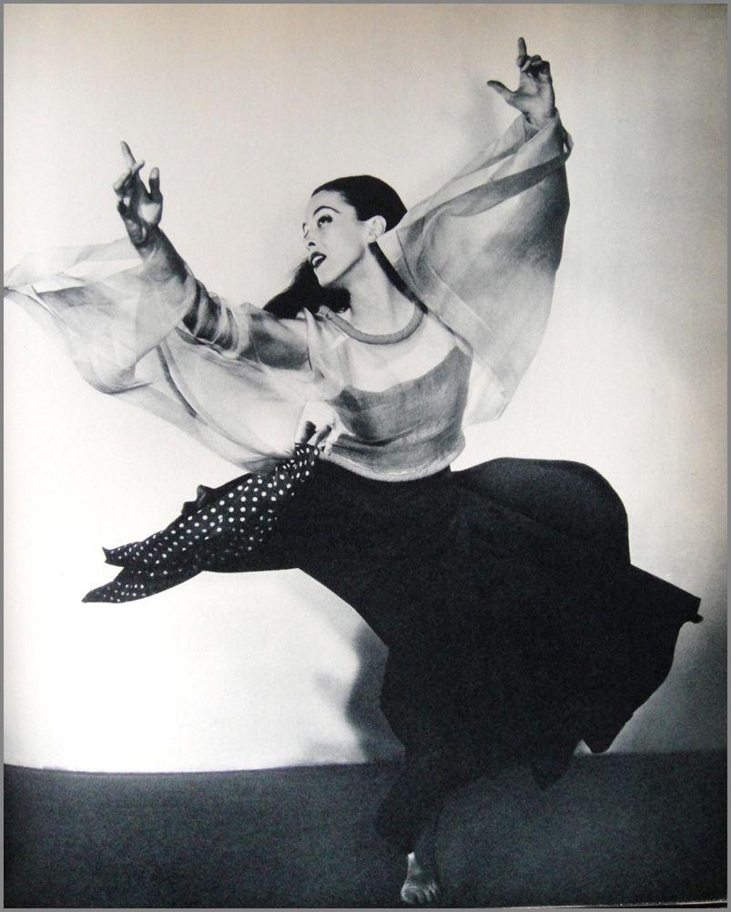 Martha LetS Dance