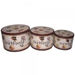 wholesale hat boxes suppliers uk | Vintage Storage Boxes