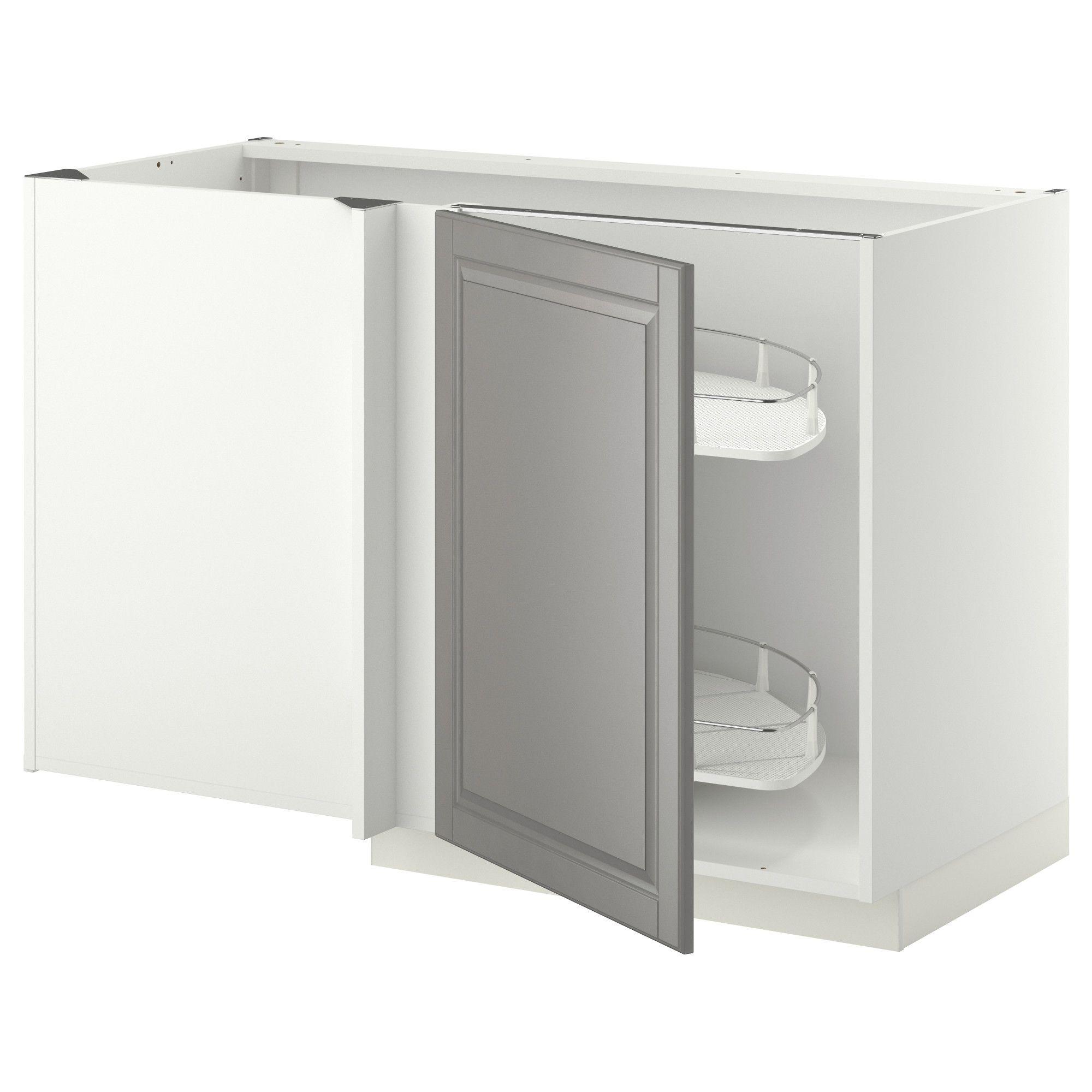 Mobilier Et Decoration Interieur Et Exterieur