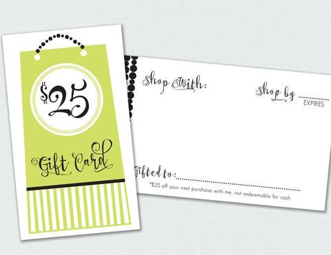 25 gift card premier jewelry diva pinterest tools business 25 gift card premier designs jewelrypremier reheart Images
