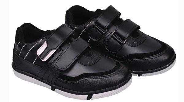 Jual Sepatu Sekolah Anak Laki Laki Sepatu Casual Anak Sepatu