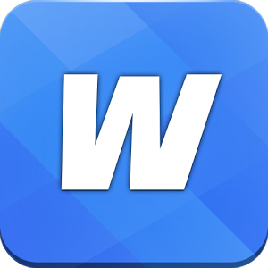 Download WHAFF for PC/WHAFF on PC (With images) Android