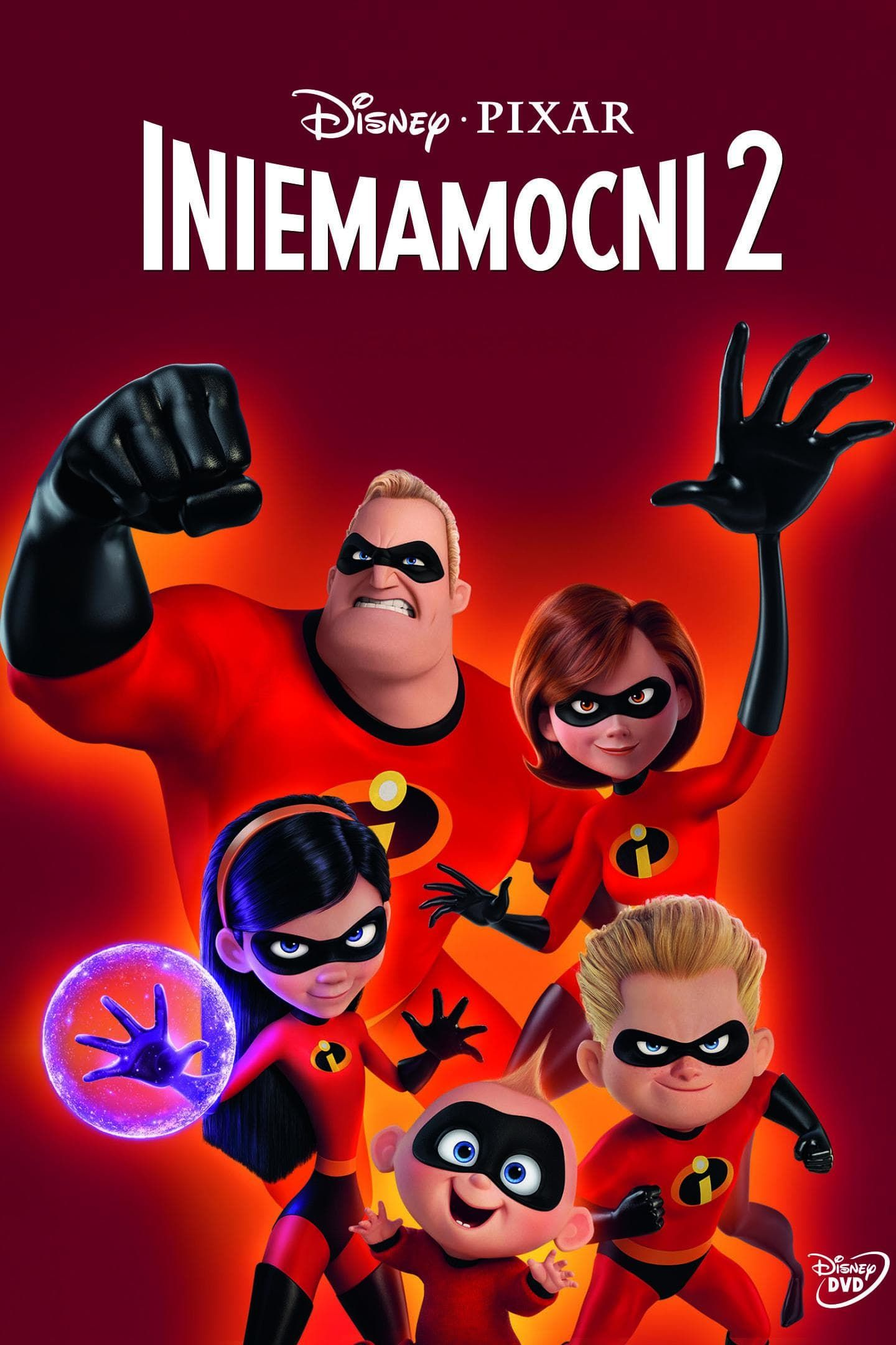 Ver Incredibles 2 2018 Pelicula Completa Online En Espanol Latino Subtitulado Incredibles2 Movie Fullmovie Streamingonli Disney Pixar Pixar Film Tv