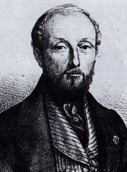 Casimir-Louis-Victurnien de Rochechouart de Mortemart (20 mars 1787–1er janvier 1875), prince de Tonnay-Charente, puis baron de Mortemart et de l'Empire, 9e duc de Mortemart et pair de France (1814), militaire, diplomate, et homme politique français du 19e siècle.  Nommé officier d'ordonnance le 12 février 1811, chargé de faire l'inspection des côtes de la Hollande et du Danemark, il rejoint Napoléon à Posen, il fait la campagne de Russie, pendant laquelle il devient baron d'Empire.