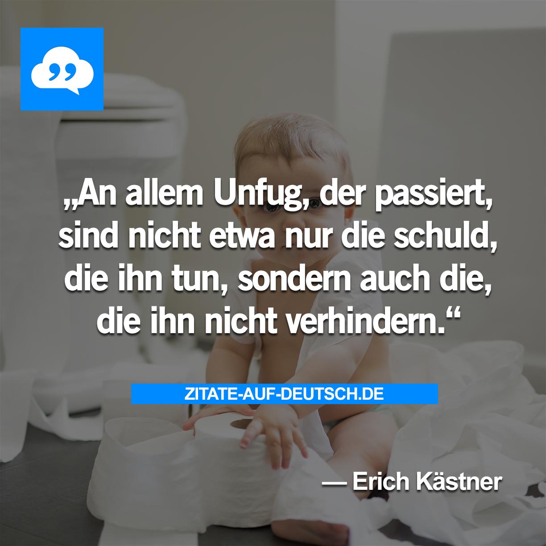schuld sprüche Schuld, #Spruch, #Sprüche, #Unfug, #Zitat, #Zitate, #ErichKästner  schuld sprüche