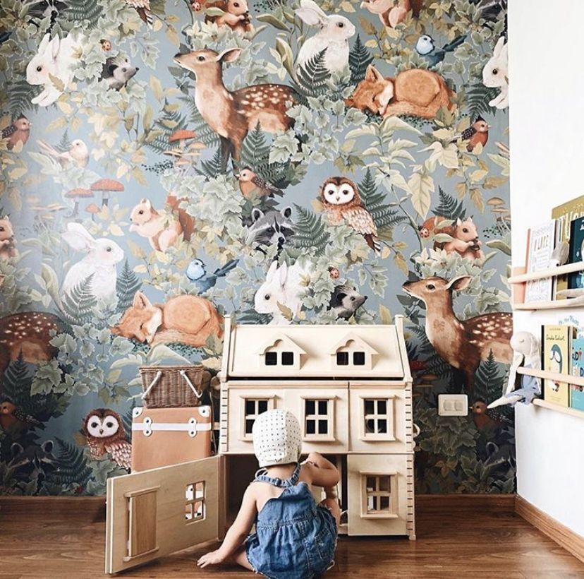 Pin Op Lidor World Wallpaper