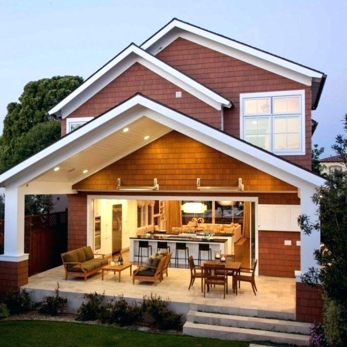 porch roof ideas for ranch style homes - Google Search ... on Back Deck Ideas For Ranch Style Homes  id=84823