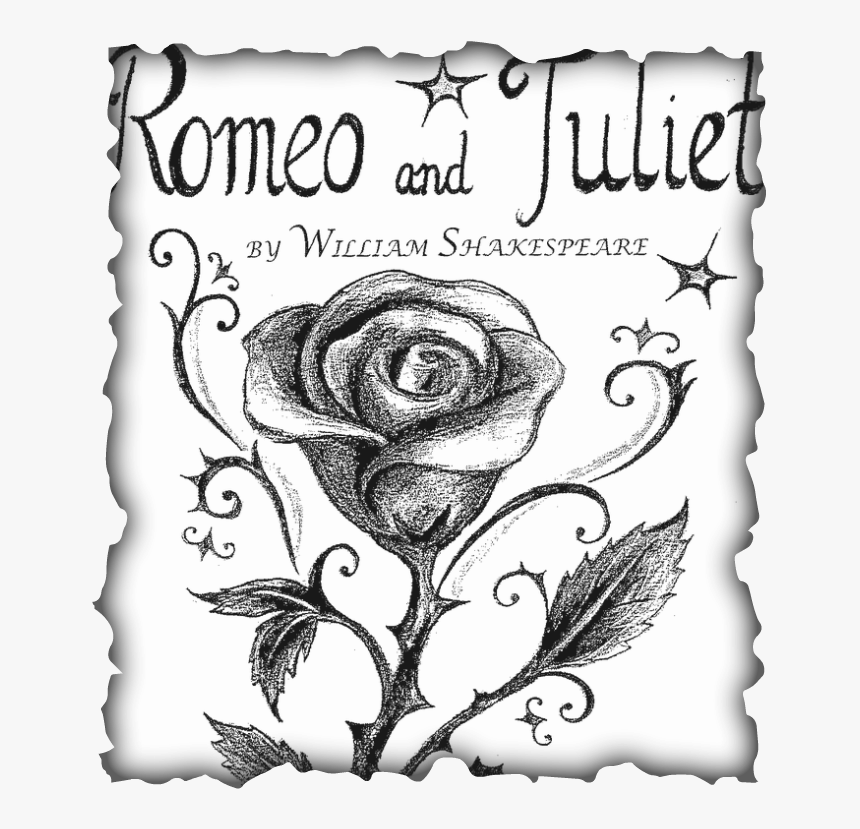Coloring Of Romeo And Juliet Png Download Romeo And Juliet Title Page Transparent Png Is Free Transparent Romeo And Juliet Title Page Picture Collage Wall