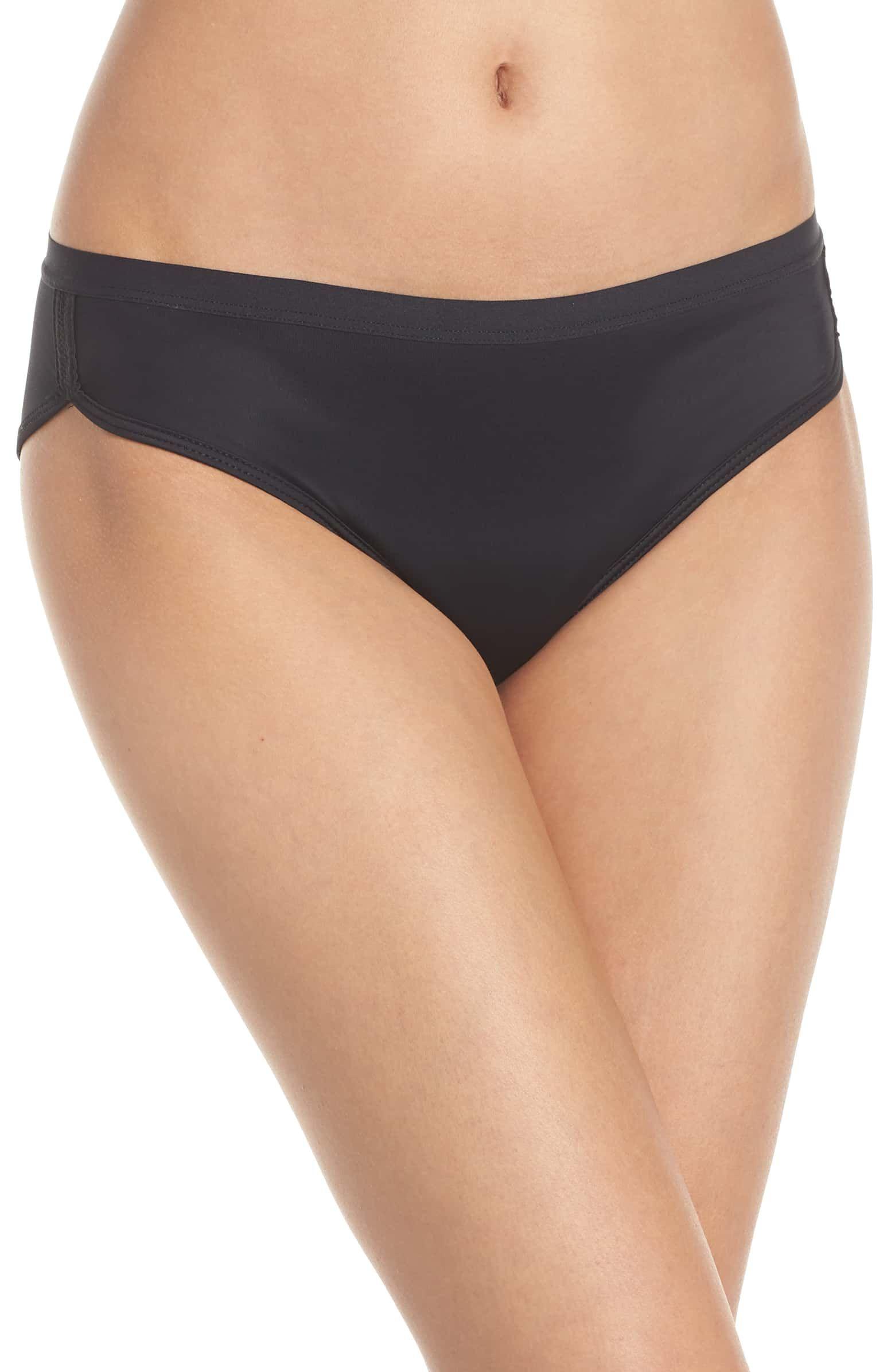 6213db0cd6b THINX Period Proof Sport Panties