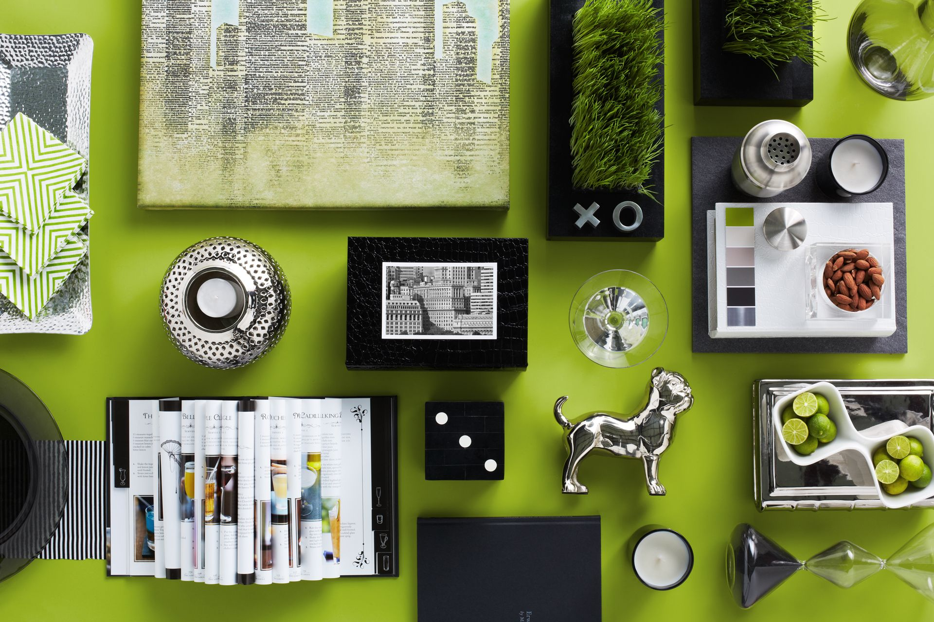 100 find your home decorating style quiz colors best 25 for Best home decor style quiz