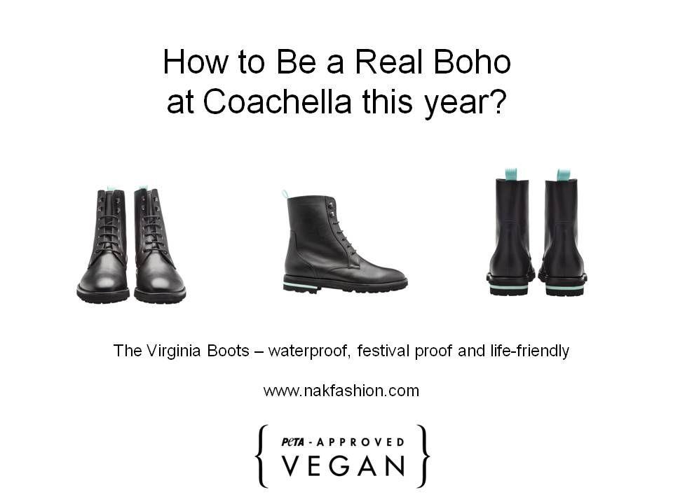 #coachella #gypsy #hippie #boho #notjustheadbands #crueltyfree #veganshoes #nakfashion