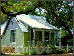 Beach House Exterior Paint Colors Coastal Cottage