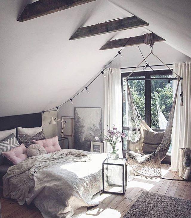 AuBergewohnlich Erkunde Schlafzimmer Ideen Und Noch Mehr!
