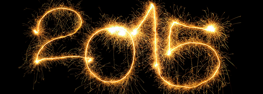 Tres consejos que te ayudarán a cumplir tus propósitos de año nuevo | Sitio Web Oficial de Relojes D´Mario - Colombia, Ecuador y Panamá