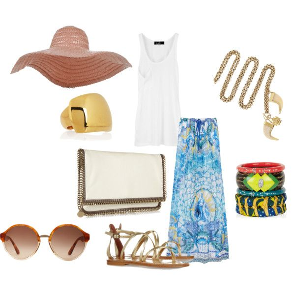 """Break Up"" by nevyanna on Polyvore"