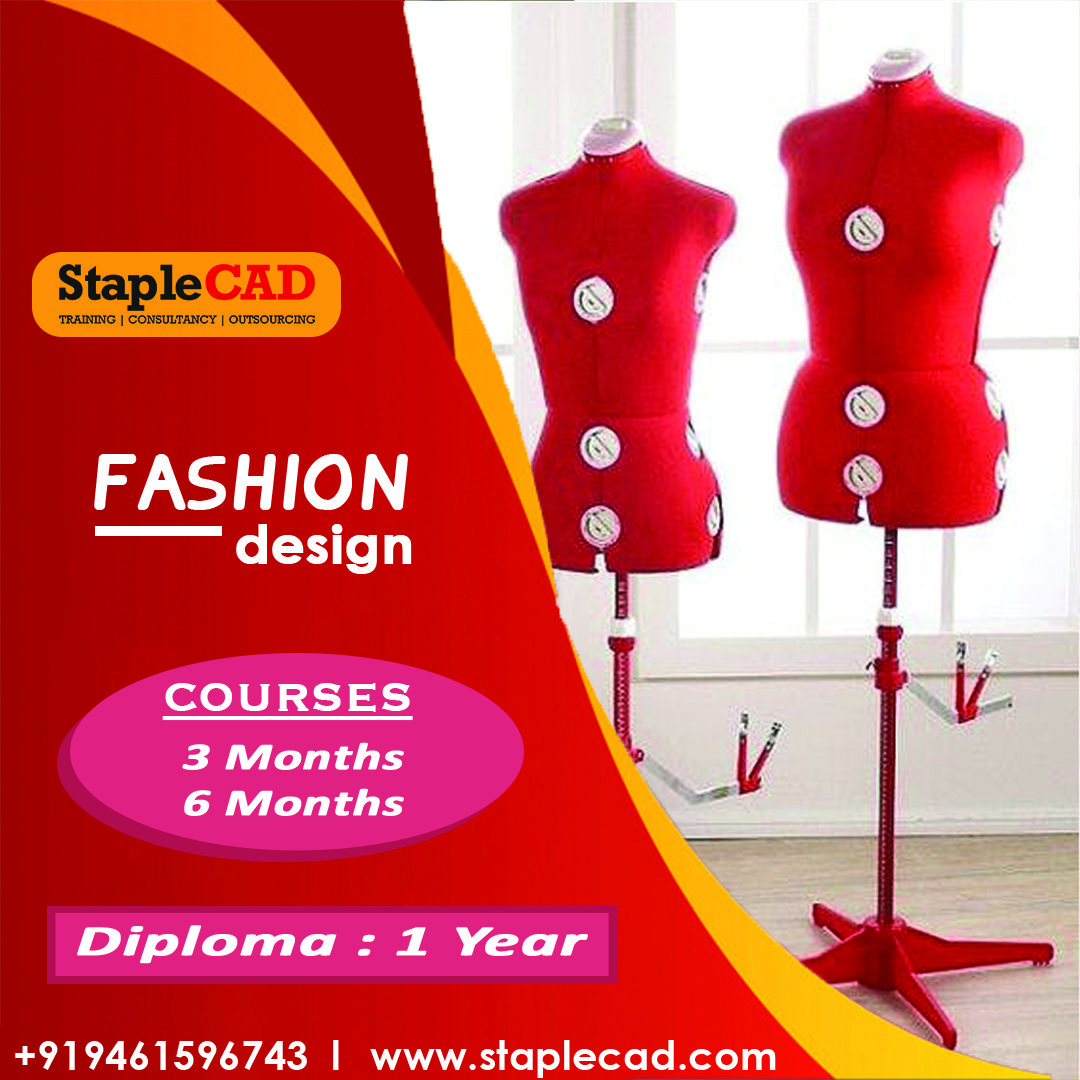 Interior And Fashion Design Course In Jaipur In 2020 Diploma In Fashion Designing Fashion Design Design Course
