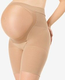 446897c331fef Underwear Maternity Clothes For The Stylish Mom - Macy's   Maternity ...