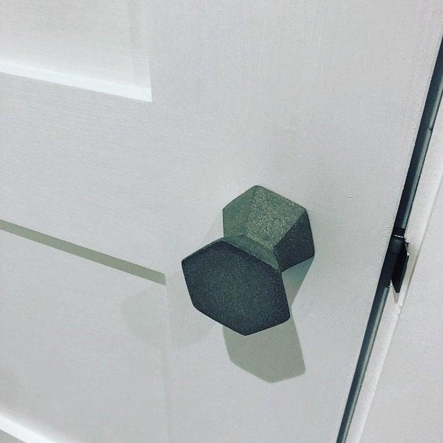 Pin On Inspiracion Cemento Concreto
