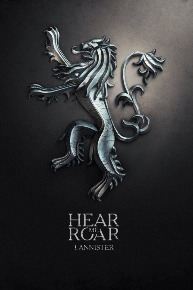 Game Of Thrones Stark Wallpaper Iphone X3cb X3egame X3c B X3e Of X3cb X3ethrones X3c B X3e Fan Art Hd X3cb Arte Game Of Thrones Fogo E Gelo Capas Samsung