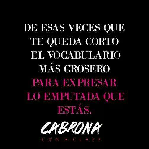 #frases #graciosas