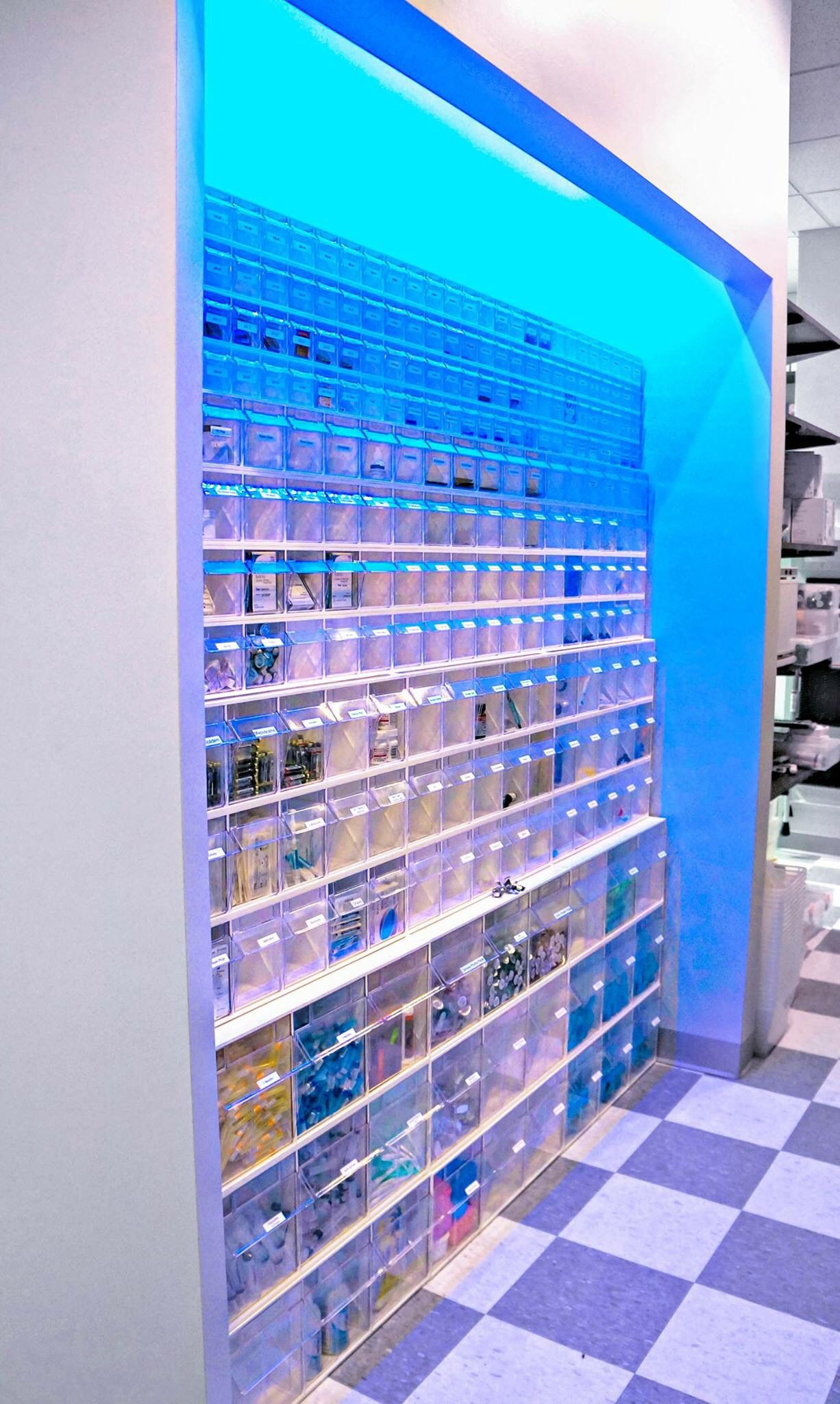 Storage Dental Tips In 2019 Dental Office Design