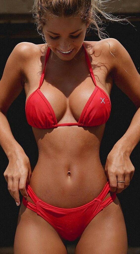 Hot On BabeSexy PinterestBuenas GirlFound Nicsgalleries nPvm0yON8w