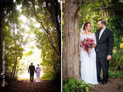 Wedding Venues In Northern Virginia Weddings Reception Locations Dc Metro Area