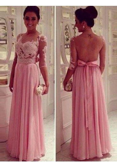 Tolle exklusive abendkleider  Abendkleider beliebte Modelle