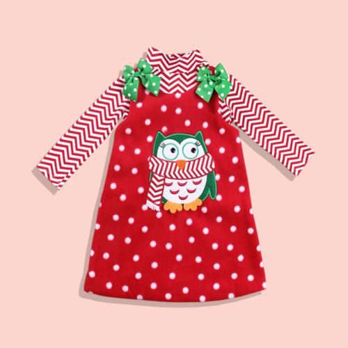 christmas dresses for toddlers google search