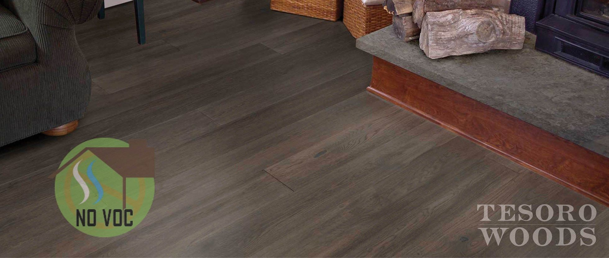 Vocs In Flooring Flooring Engineered Wood Floors Vocs