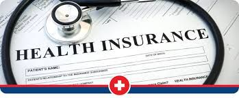 Urgent Care Insurance Accepted Urgent Care Insurance Prices