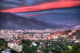 Resultado de imagen para caracas venezuela