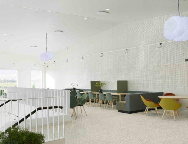 Rättspsykiatri Trelleborg, BSK Arkitekter http://www.bsk.se/bsk_projekt/rattspsykiatriskt-centrum-trelleborg/